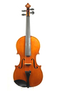 Good Mittenwald violin, 1930'ies