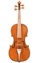 SALE Fine Baroque violin in original condition - circa 1800