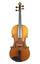 Antique Czech viola, Carl Hammerschmid, Wakkenreuth/Fleissen