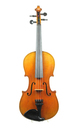 3/4 -Antique 3/4 violin from Mittenwald, c.1880