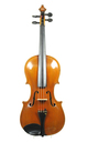 Lowendall, Berlin: German violin after Stainer