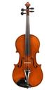 SALE Violin by J.T.L., approx. 1900