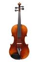 Markneukirchen violin by Louis Dölling, Jr., 1930's