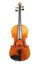 Violine nach Stradivari, Markneukirchen