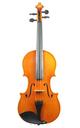 Contemporary Italian violin, Gianni Norcia, Bologna