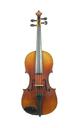 1/2 - rare Mittenwald violin, Neuner & Hornsteiner