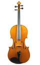 Giuseppe Lucci, Rome 1967: fine Italian viola (certificate Eric Blot)