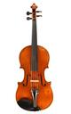 SALE H. Derazey workshop, fine 19th century French violin