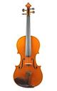 LEASE ONLY: Contemporary Cremonese master violin, Daniele Scolari