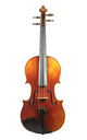 Modern English violin, copy Fratelli Melegari 1993
