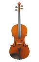 Contemporary Italian master violin by Nicola Vendrame, Venice