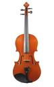 Italian violin, Archimede Orlandini, Parma 1985