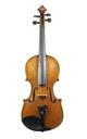 LEASE: Italian violin, 19th century, Luigi Cardi, Verona