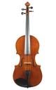 Italian viola, Carlo Giudicci 1945