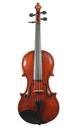 Italian violin by Aristide Benigni, Ascoli Piceno