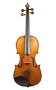 Fine English violin, circle of Vincenzo Panormo, circa 1800