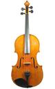 Tertis model: German viola by Alois Schöttl, Ludwigshafen 1938