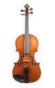 RENTAL ONLY: Giuseppe Pedrazzini, fine Italian violin (certificate J. & A. Beare)
