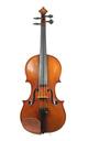 Giuseppe Pedrazzini, fine Italian violin (certificate J. & A. Beare)