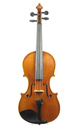 Modern Italian violin, Carlo Luigi Dalatri, Florence