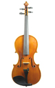 Modern Italian violin, Carlo Dalatri, Florence