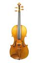 7/8 - Michael Reindl, Mittenwald 7/8 master violin, 1935