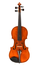 SALE Fine Italian violin by Liuteria Luigi Mozzani, 1921, No. 47