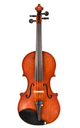 WORKED OVER AND OPTIMIZED Cristiano Ferrazzi, Verona: Italian violin op. 120 - Violinist's recommendation!