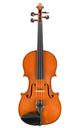 "French violin, S. M. ""Imitation italienne"", Mirecourt, 1920's"