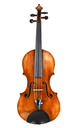 Master violin of unknown origin, c.1960/1970, Galimberti copy