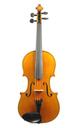 Antique Neuner & Hornsteiner Mittenwald violin, approx. 1900