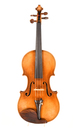 "French J.T.L. violin, c.1920 ""Vercruysse et Dhondt"""