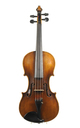 Antique violin, after Jacobus Stainer
