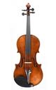 German violin, Bubenreuth 20th century