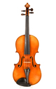 Excellent French violin, Collin-Mézin (fils), 1936, No. 671