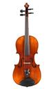 Older Mittenwald violin, 1960's