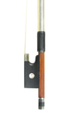 Good violin bow from Markneukirchen, warm, mellow tone