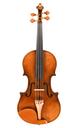 SALE Outstanding antique German violin, approx. 1920