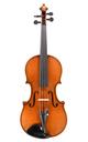 German orchestra violin, Mittenwald