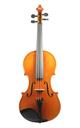 Mittenwald violin, Johann Reiter, 1949, opus 254