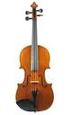 Contemporary Italian violin, Dante Ottani 1992