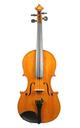 Modern Italian violin, Luigi Agostinelli, 1953