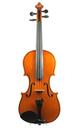Mario Gadda, Italian violin after Oreste Candi, 1984 (certificate Mario Gadda)