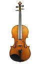 Austrian Violin by Eduard Heidegger, Linz