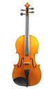 Ernst Heinrich Roth Konzert Violine mit kraftvoll-brilliantem Klang