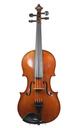 Student violin by Meinel & Herold, Klingenthal, c.1940
