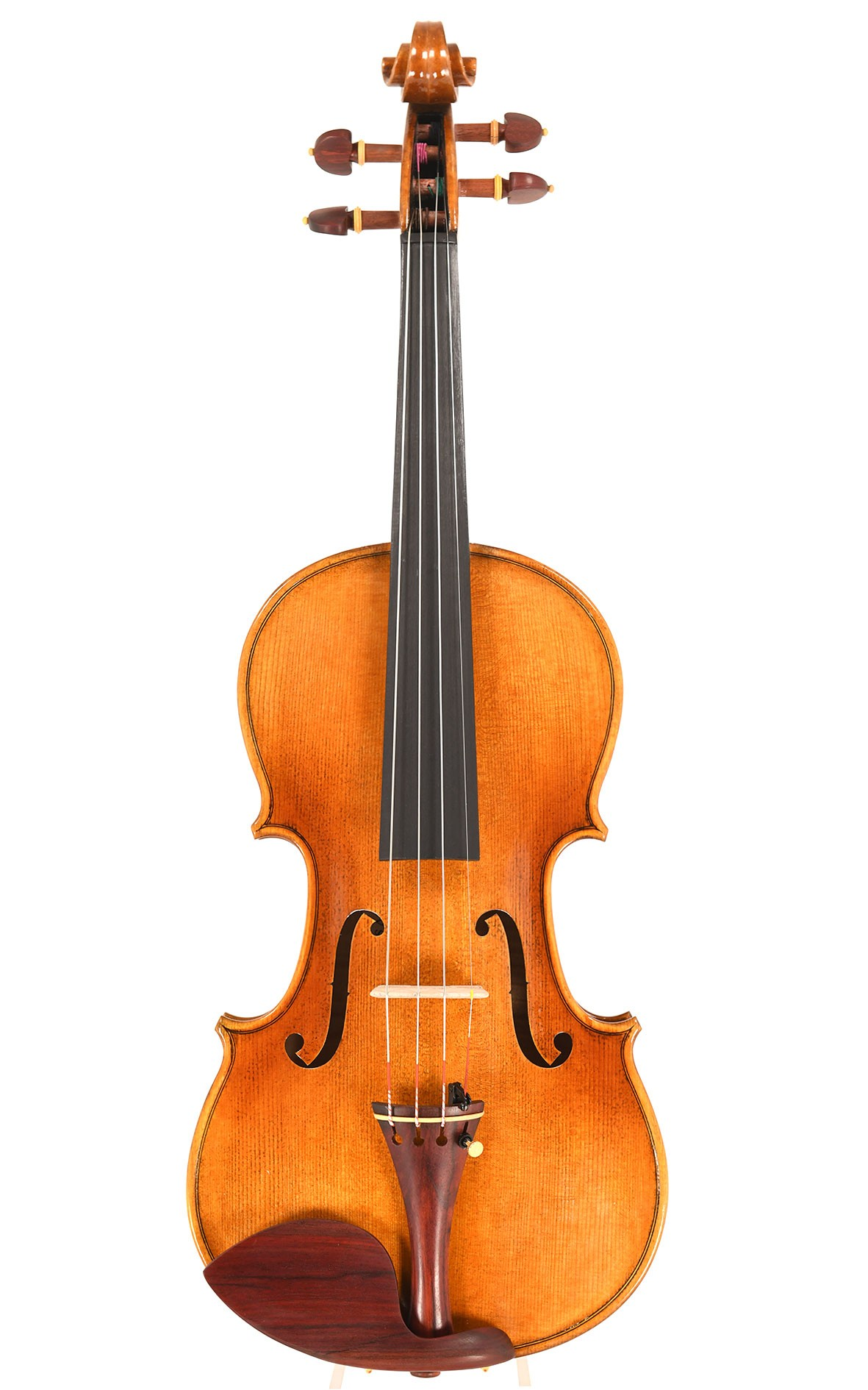 CV Selectio 7/8 Geige