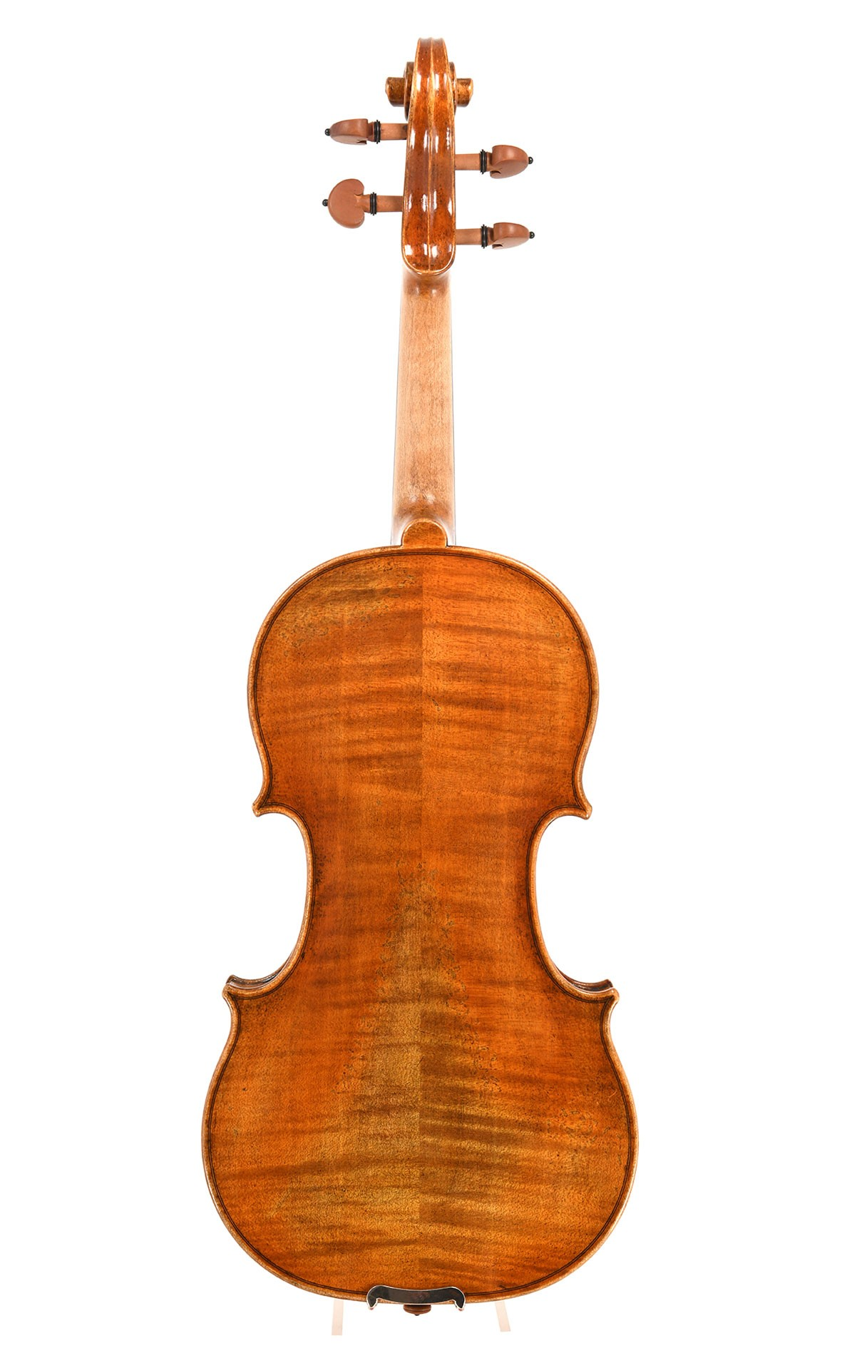 SALE CV Selectio Opus 14 violins – the ideal back-up instrument or travel violin