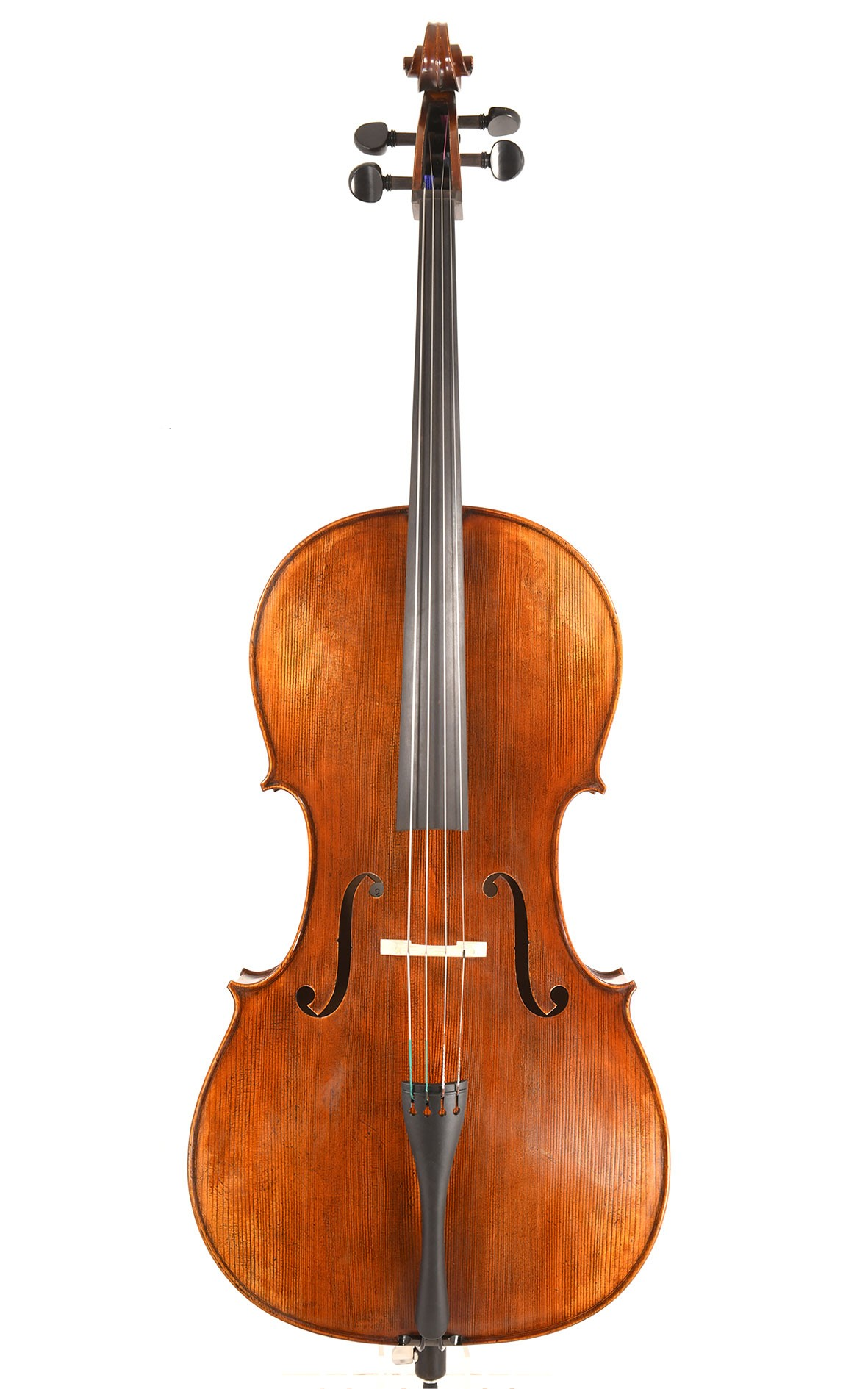 Cello op. 23