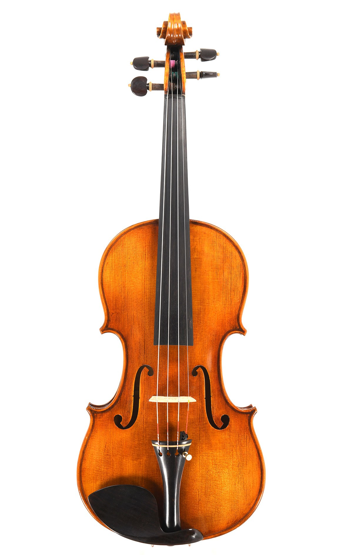SALE Violin - after Stradivarius